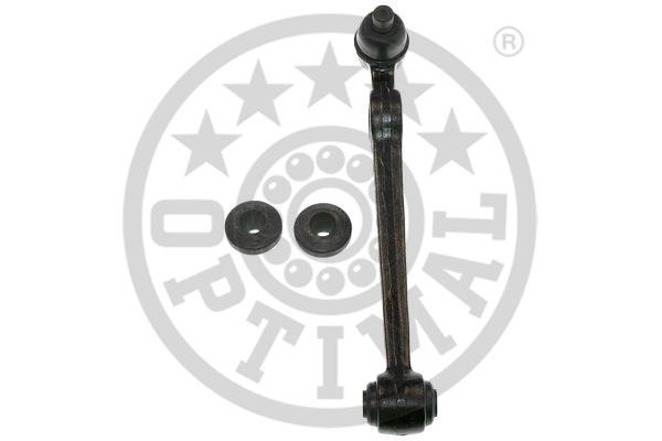 Bras de liaison, suspension de roue - OPTIMAL - G5-620