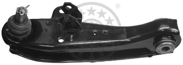 Bras de liaison, suspension de roue - OPTIMAL - G5-626