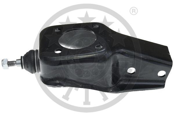 Bras de liaison, suspension de roue - OPTIMAL - G5-636
