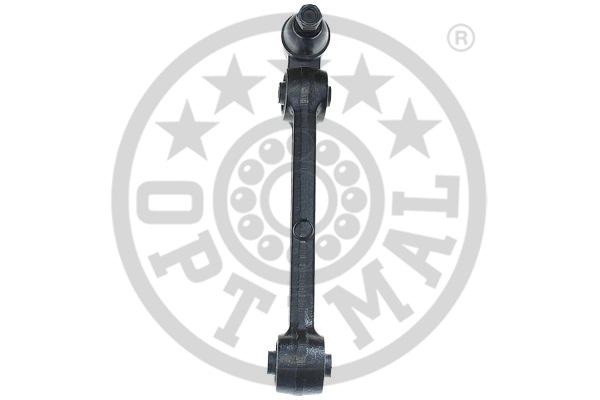 Bras de liaison, suspension de roue - OPTIMAL - G5-638