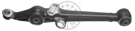 Bras de liaison, suspension de roue - OPTIMAL - G5-650