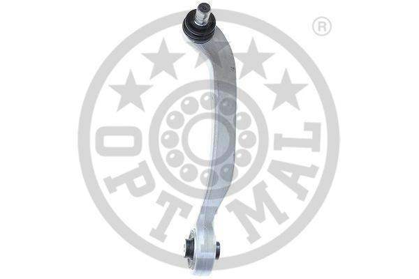 Bras de liaison, suspension de roue - OPTIMAL - G5-683