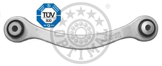 Bras de liaison, suspension de roue - OPTIMAL - G5-701