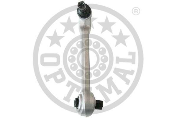 Bras de liaison, suspension de roue - OPTIMAL - G5-703