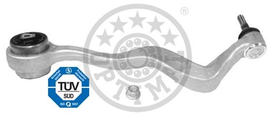 Bras de liaison, suspension de roue - OPTIMAL - G5-710