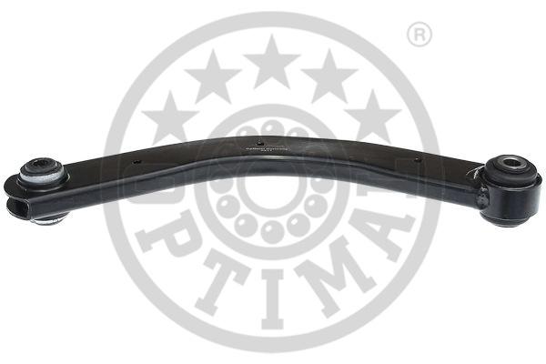 Bras de liaison, suspension de roue - OPTIMAL - G5-735