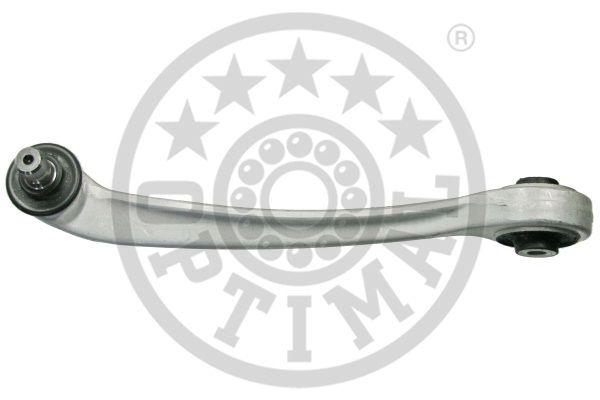 Bras de liaison, suspension de roue - OPTIMAL - G5-749