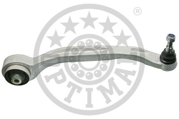Bras de liaison, suspension de roue - OPTIMAL - G5-751