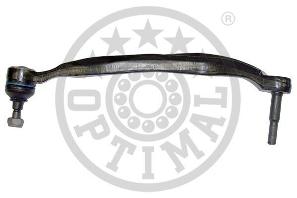 Bras de liaison, suspension de roue - OPTIMAL - G5-781