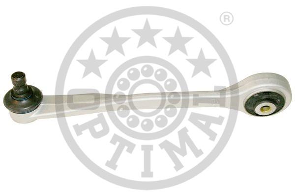 Bras de liaison, suspension de roue - OPTIMAL - G5-796