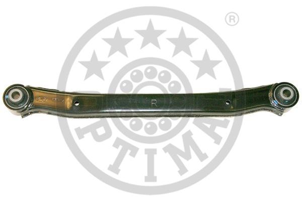 Bras de liaison, suspension de roue - OPTIMAL - G5-807