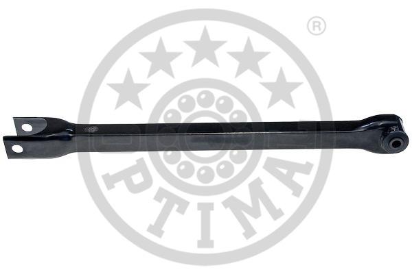 Bras de liaison, suspension de roue - OPTIMAL - G5-813