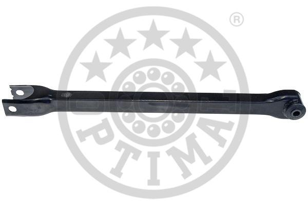 Bras de liaison, suspension de roue - OPTIMAL - G5-815