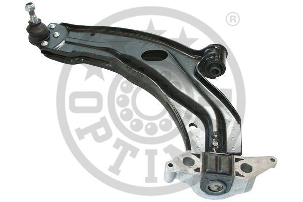 Bras de liaison, suspension de roue - OPTIMAL - G5-829