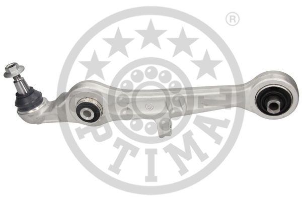 Bras de liaison, suspension de roue - OPTIMAL - G5-832