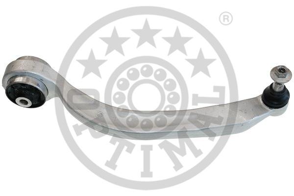 Bras de liaison, suspension de roue - OPTIMAL - G5-841