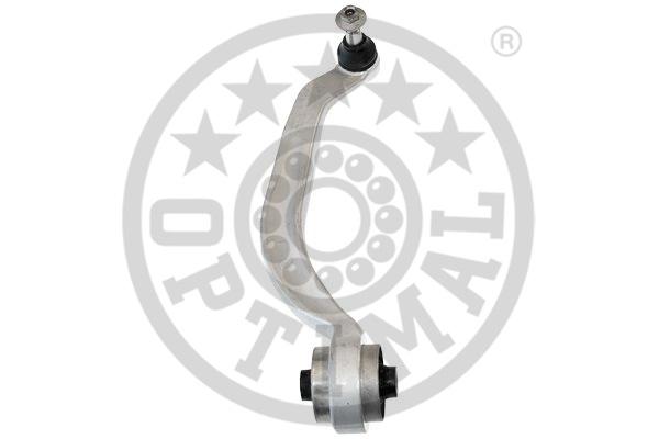 Bras de liaison, suspension de roue - OPTIMAL - G5-842