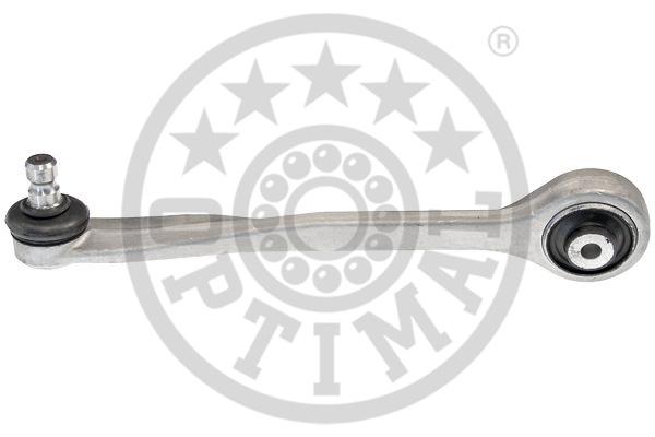 Bras de liaison, suspension de roue - OPTIMAL - G5-850