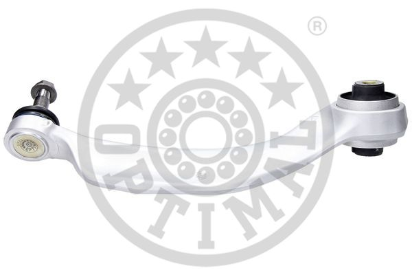 Bras de liaison, suspension de roue - OPTIMAL - G5-866