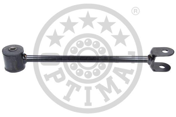 Bras de liaison, suspension de roue - OPTIMAL - G5-879