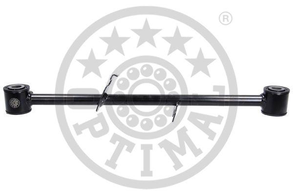 Bras de liaison, suspension de roue - OPTIMAL - G5-880