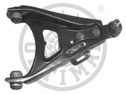 Bras de liaison, suspension de roue - OPTIMAL - G6-022