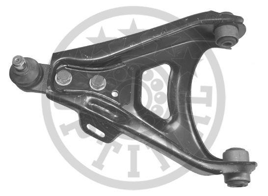 Bras de liaison, suspension de roue - OPTIMAL - G6-023