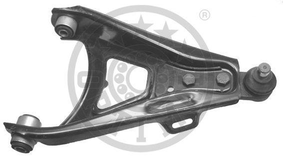 Bras de liaison, suspension de roue - OPTIMAL - G6-027