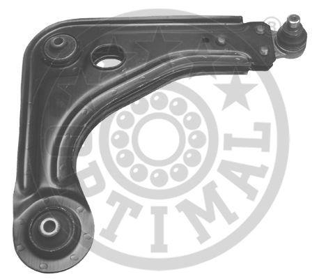 Bras de liaison, suspension de roue - OPTIMAL - G6-059