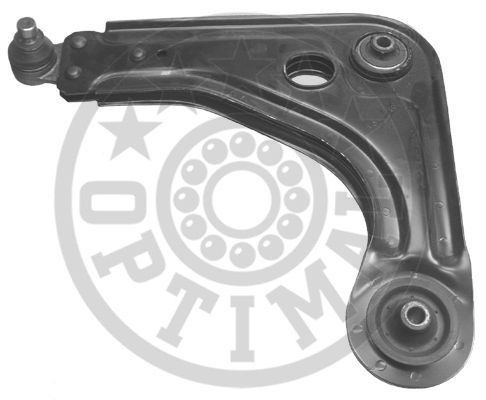 Bras de liaison, suspension de roue - OPTIMAL - G6-060