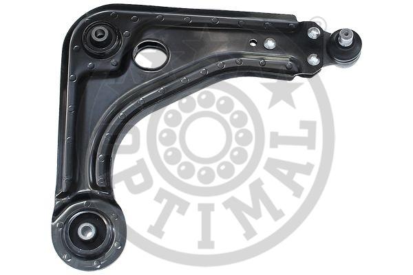 Bras de liaison, suspension de roue - OPTIMAL - G6-090