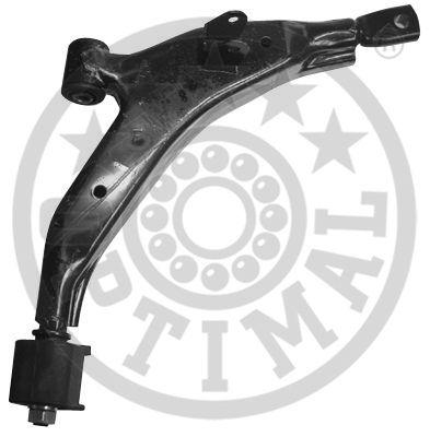 Bras de liaison, suspension de roue - OPTIMAL - G6-1008