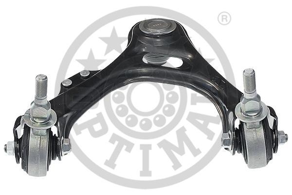 Bras de liaison, suspension de roue - OPTIMAL - G6-1014