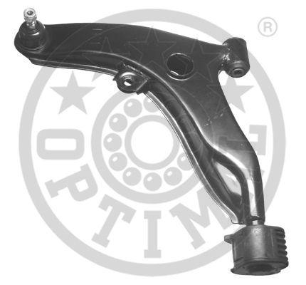 Bras de liaison, suspension de roue - OPTIMAL - G6-1034