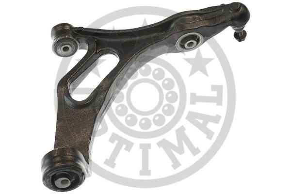 Bras de liaison, suspension de roue - OPTIMAL - G6-1042