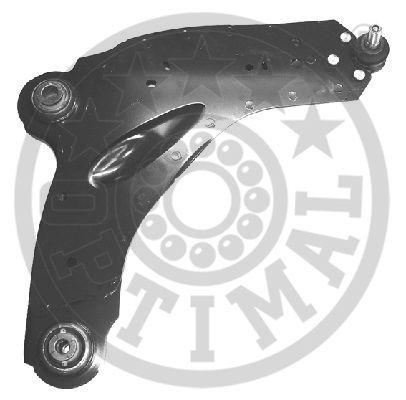 Bras de liaison, suspension de roue - OPTIMAL - G6-1048
