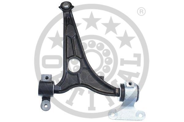 Bras de liaison, suspension de roue - OPTIMAL - G6-1068