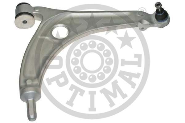 Bras de liaison, suspension de roue - OPTIMAL - G6-1166