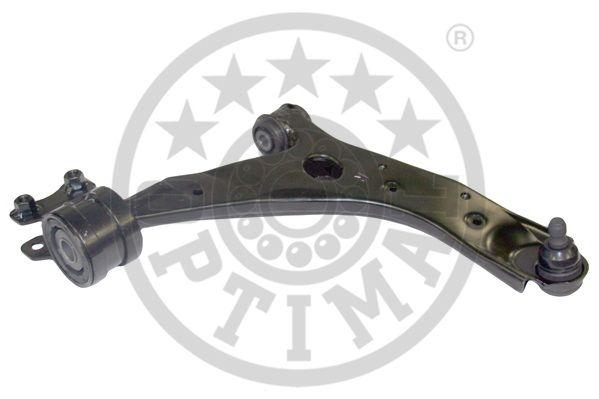 Bras de liaison, suspension de roue - OPTIMAL - G6-1190