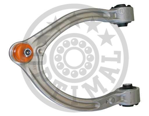 Bras de liaison, suspension de roue - OPTIMAL - G6-1198