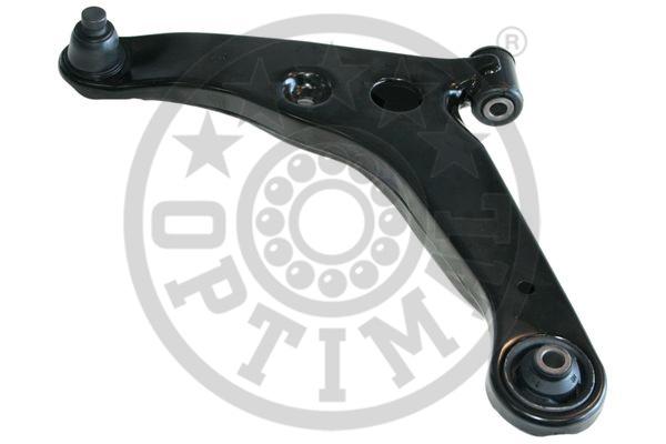 Bras de liaison, suspension de roue - OPTIMAL - G6-1204