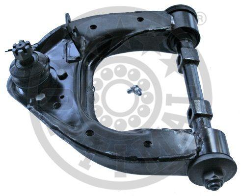 Bras de liaison, suspension de roue - OPTIMAL - G6-1209