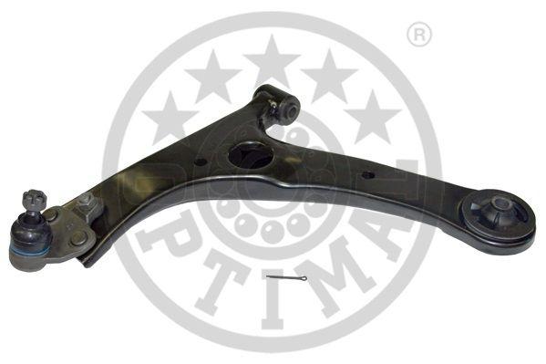 Bras de liaison, suspension de roue - OPTIMAL - G6-1223