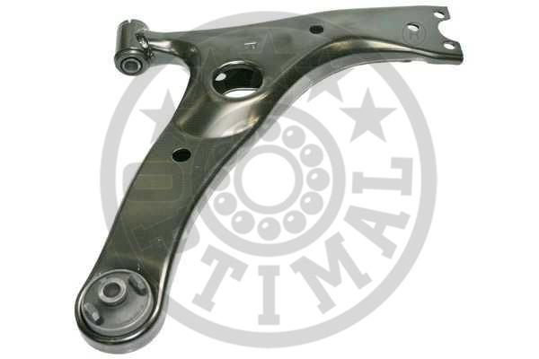 Bras de liaison, suspension de roue - OPTIMAL - G6-1232