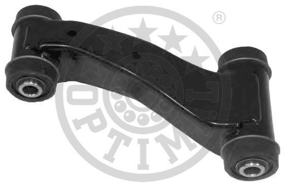 Bras de liaison, suspension de roue - OPTIMAL - G6-1248