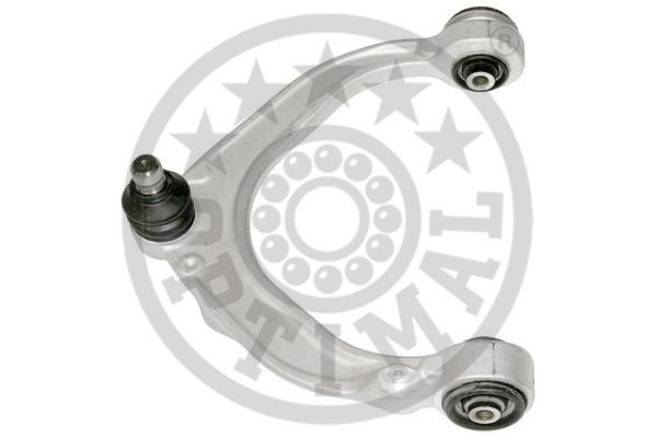 Bras de liaison, suspension de roue - OPTIMAL - G6-1253