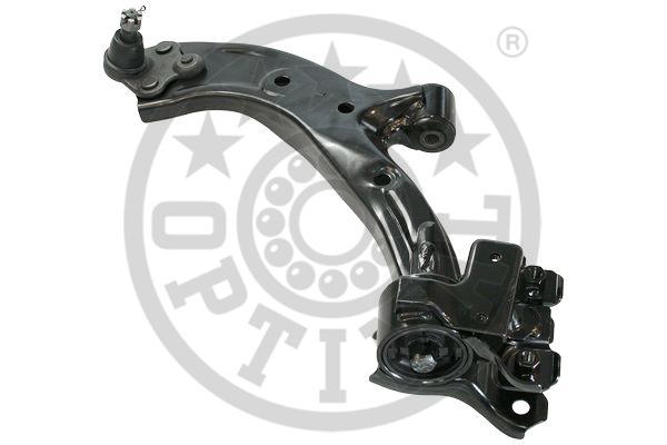 Bras de liaison, suspension de roue - OPTIMAL - G6-1280