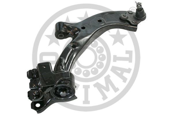Bras de liaison, suspension de roue - OPTIMAL - G6-1281