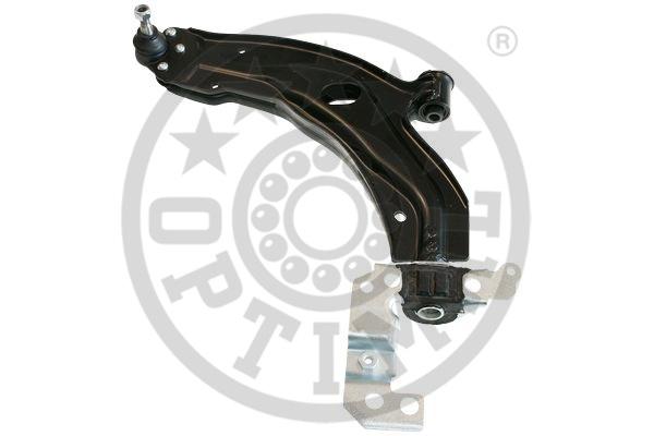 Bras de liaison, suspension de roue - OPTIMAL - G6-1303