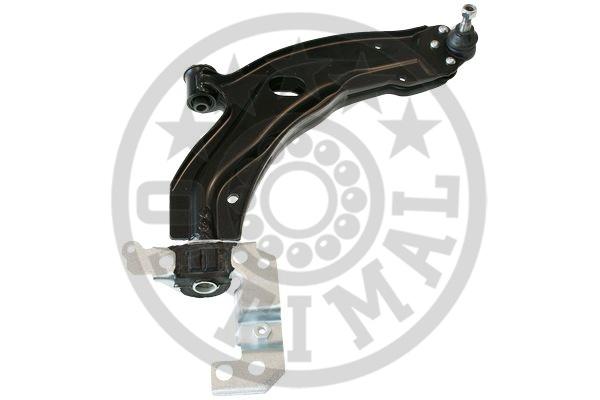 Bras de liaison, suspension de roue - OPTIMAL - G6-1304